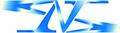 Kenya : Studio Vista Network