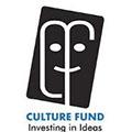 Zimbabwe : Culture Fund Of Zimbabwe Trust